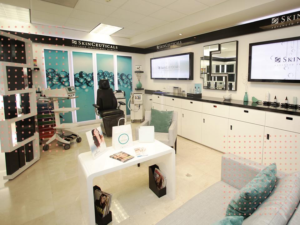 instalaciones-skinroom