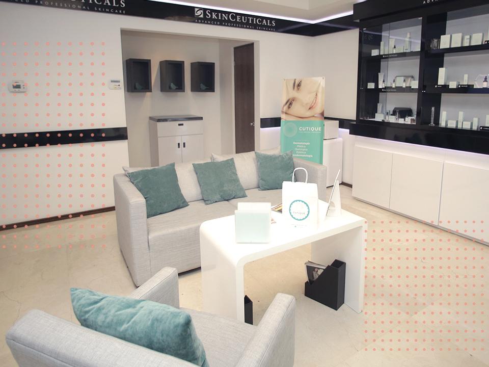 instalaciones-skinroom2